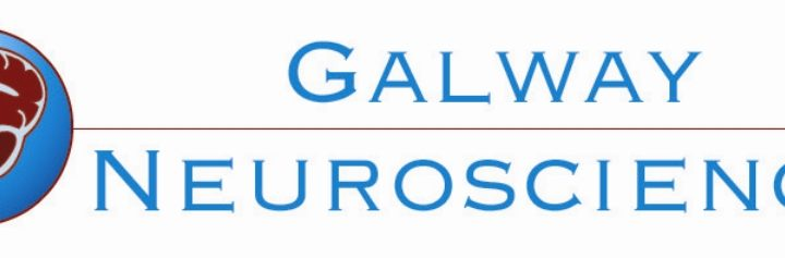 Listen: The first Galway Neuroscience Podcast!