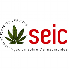 GNC PhD student wins at Spanish Cannabinoid Meeting