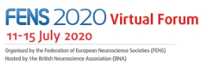 FENS2020 is going virtual!