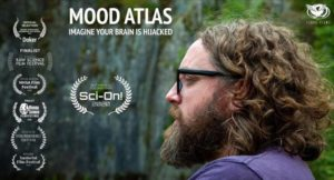 """Mood Atlas"" wins at Sci-On Film Festival in Nevada!"